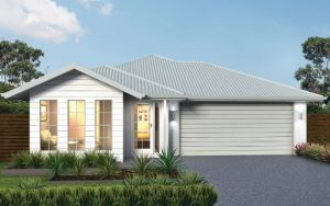 Privium Homes House & Land Packages Medowie