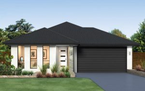 Privium Homes House & Land Packages Port Stephens