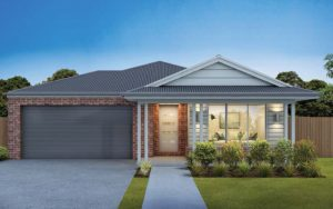 Cavalier Homes House & Land Medowie NSW