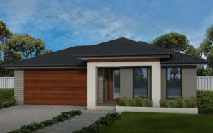 Cavalier Homes House & Land Packages Medowie