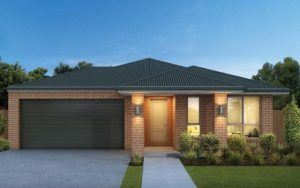 Cavalier Homes House & Land Packages Port Stephens