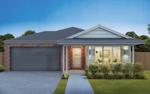 Cavalier Homes House and Land Port Stephens NSW